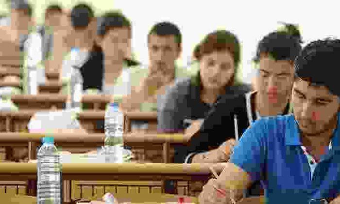 Açıköğretim'e Bir Yenilik Daha! Artık AÖF'de 3 Ders Sınavı Var