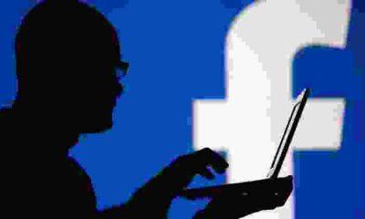 Facebook Nedir ve Nasıl Kayıt Olunur? Facebook Ne İşe Yarar?