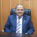 İlyas Özdemir