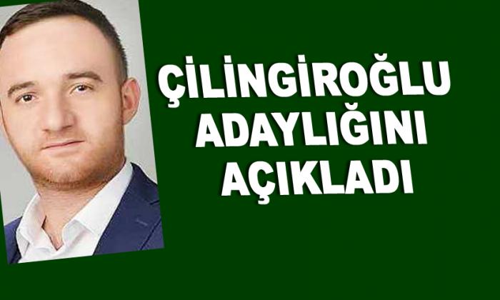 Sinop'ta bakkallar seçime gidiyor