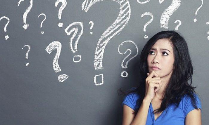 Evden Çalışırken İşi ve Evi Birbirine Karıştırmamak İçin Öneriler