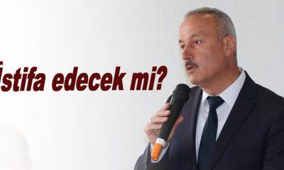 Ayhan Ergün Milletvekili Adayı Olacak Mı?