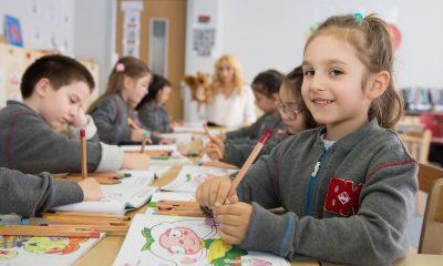 Şartlı Eğitim Yardımı (ŞEYS) Ücretleri Kesinleşti
