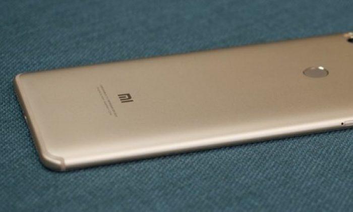 Xiaomi Mi Max 3'ün Teknik Özellikleri ve Fiyatı Açıklandı