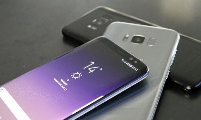 En İyi Telefon Seçimi Nasıl Yapılır?