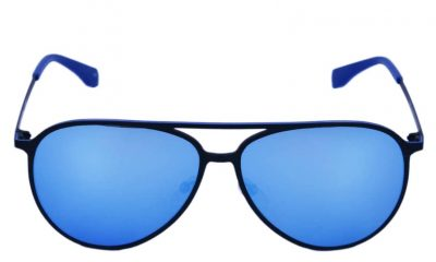 Lacoste Güneş Gözlüğü Modelleri İle Farkınızı Yaratın