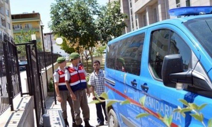 Sağlık Görevlisine Saldıran Vatandaşa 11 Yıl Hapis Cezası