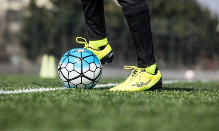 Futbol Topu Seçimindeki Önemli Detaylar