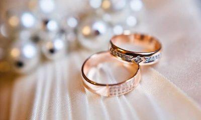 Nişanlanmak Kolay, Nişan Hazırlığı ise En Zoru