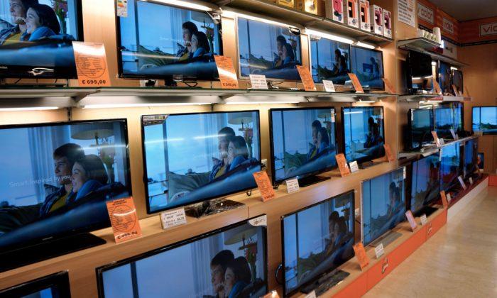 HD Uydu Alıcısı Seçimini İnternetten Yaparak İndirimli Fırsatlardan Yararlanabilirsiniz