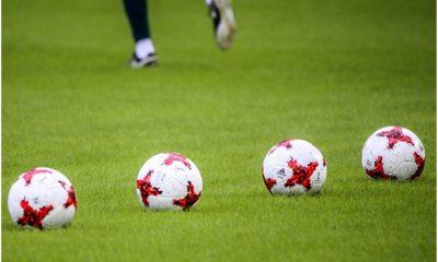 Süper Lig Canlı Skorları Hemen Öğrenin