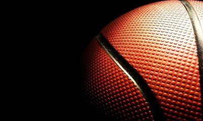 Basketbol Topu Birçok Renk Seçeneği İle Satışa Sunuluyor