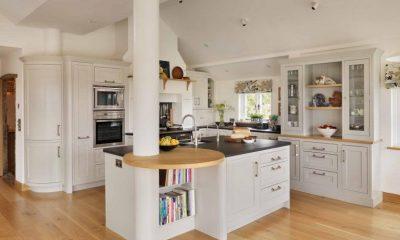 Yatırım için Ev Alıp Kiraya Vermek Mantıklı mı?
