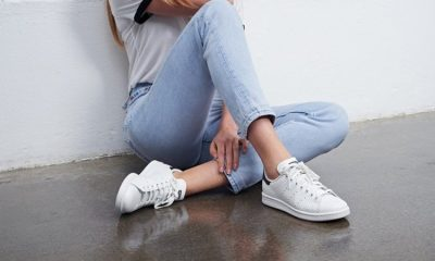Yeni Sezon Adidas Sneaker Modelleri İnternette Kolayca Bulabilirsiniz