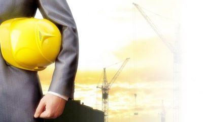İş Güvenliği Uzmanı Kimdir Ve Ne İş Yapar?