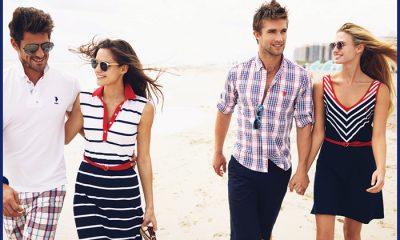 Şık Erkek Gömlek Modelleri İle Tarzınızı Yaratın