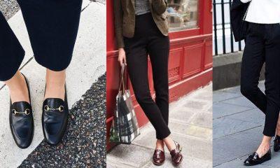 Kadın Sneaker Ayakkabılarla Kombininize Renk Katın