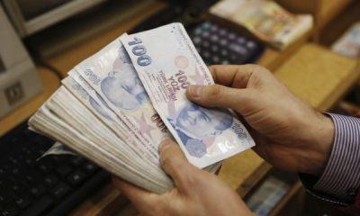 Sinop'ta, gayrisafi yurtiçi hasıla yükseldi