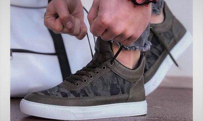 Şık ve Rahat Erkek Sneaker Modelleri Sneaksup'ta Satışta