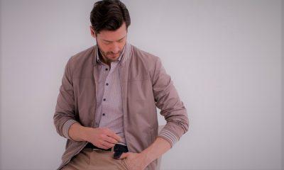 Pierre Cardin Gömlek Modelleri Satışa Çıktı
