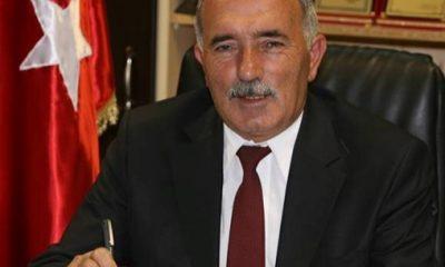 Hasan Peker