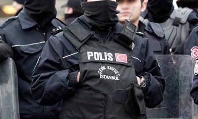 Polislere 3600 Ek Göstergesi İle İlgili Son Gelişmeler