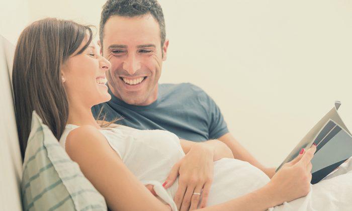 Hamilelik Döneminde Anne ve Bebek Sağlığı