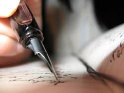 Misafir Yazarlar