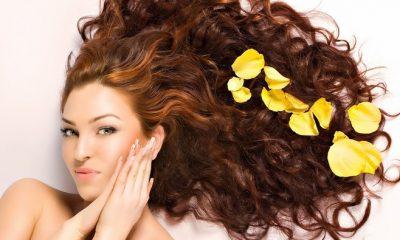 Saç Maskesi Hakkında Bilinmesi Gereken Altın Kurallar