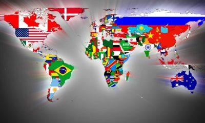 Arapça Tercüme'de Kaliteli Deneyim Yaşayın
