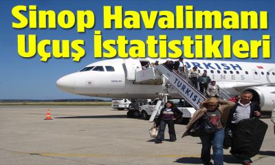1 ayda 13 bin yolcuya hizmet verildi