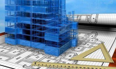 Yapı izin istatistikleri açıklandı.