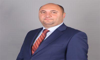 CHP AYANCIK İL GENEL MESLİS ÜYESİ Ozan SARISOY'dan açıklama
