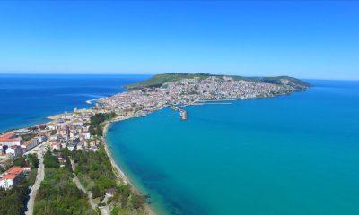Ahmet Çobanoğlu: Böyle Turizm Olmaz!