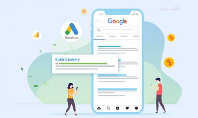 Google Reklamları Nasıl Yapılır?
