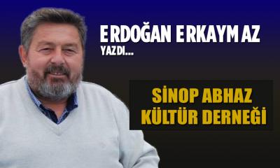 Sinop Abhaz Kültür Derneği