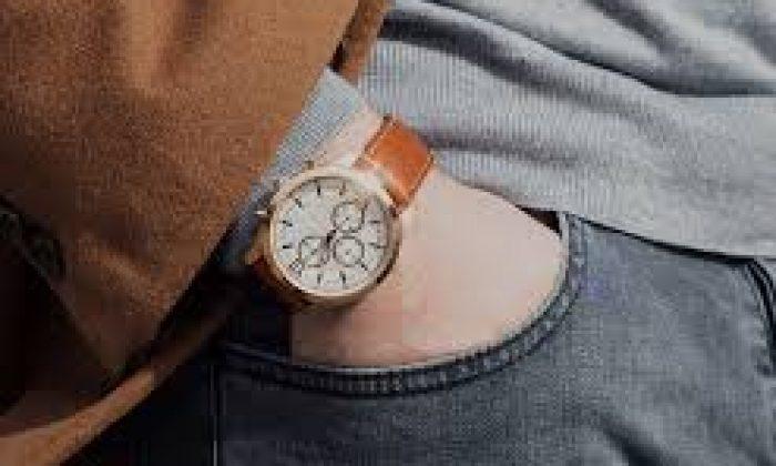 Saat Modelleri Nasıl Tercih Edilmeli?