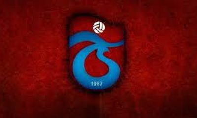 Trabzonspor Forma