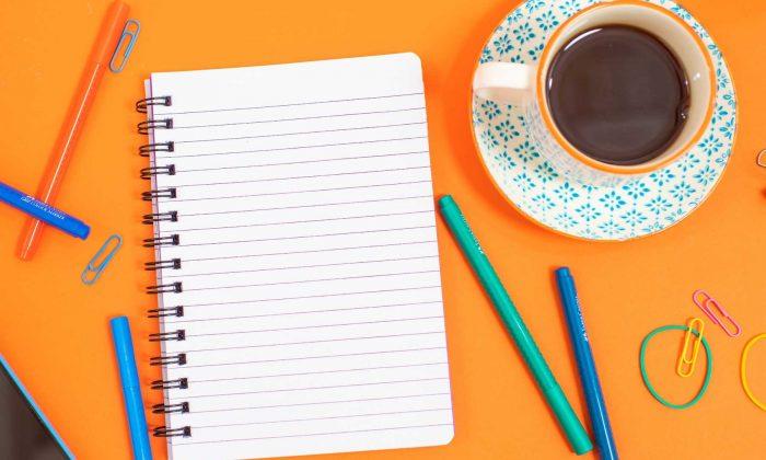 Tükenmez kalem Çeşitleri En Çok Kullanılan Üründür