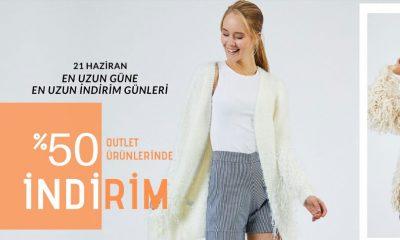 Kadın Giyim Siteleri E-Ticaret Hacmini Arttırdı