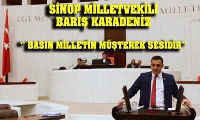YEREL GAZETELERİ BİTİREBİLİR!