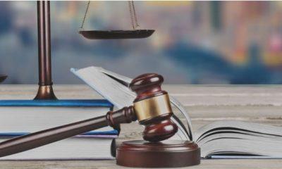 Güvenilir Hukuki Tercüme Bürosu İle Kaliteli Hizmet