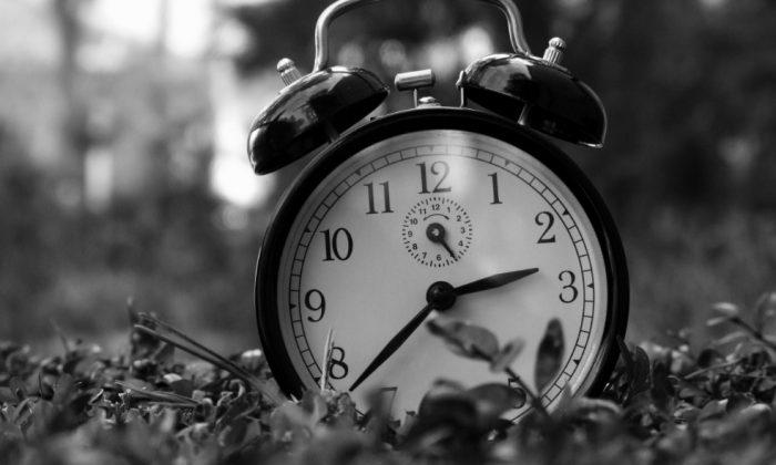 Çalar Saat ile Zamanı Planlayın