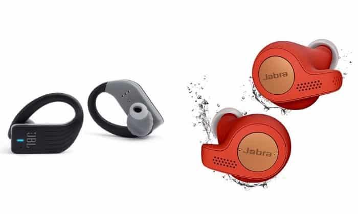 Kablosuz Kulaklık Fiyatları