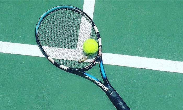 Tenis Raketi Alırken Dikkat Edilmesi Gerekenler