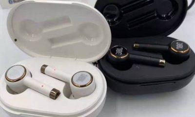 Kulakiçi Bluetooth Kulaklık 2020 Yılının Tercihi Oldu