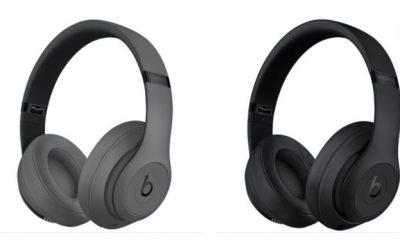 Kulak Üstü Kulaklık