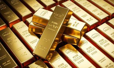 Altın Hesaplama Nasıl Yapılır?