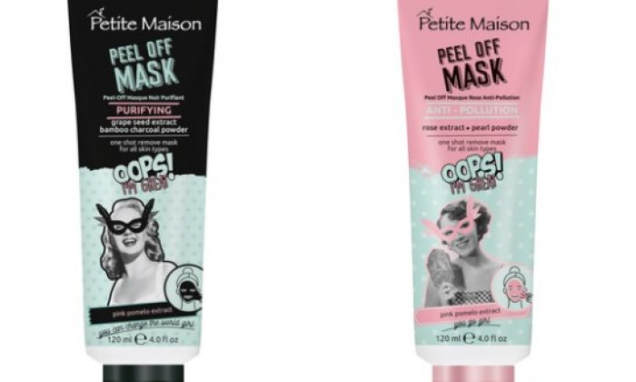 Cilt Maskesi Türleri Nelerdir?