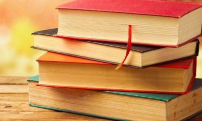 En İyi Kişisel Gelişim Kitapları Nelerdir?